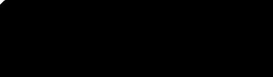 Ovimed